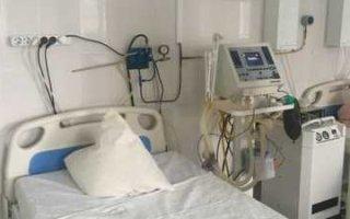 Коронавирус. 260 новых случаев заражения по области
