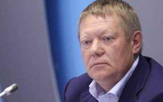 Н. Панков: Виновных в оказании некачественной коммунальной услуги привлекут к ответственности