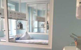 Коронавирус. 112 новых случаев заражения по области