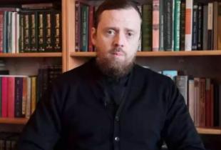 Переболевший ковидом священник честно рассказал о саратовском здравоохранении