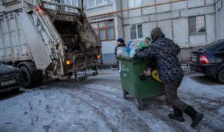 В Саратовской области через суд отменили незаконно принятые «мусорные» нормативы