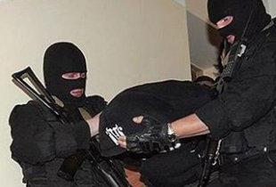 Чекисты задержали депутата из ближайшего окружения Радаева