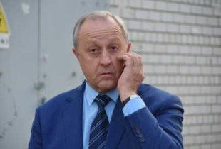 Общественница Н. Караман призвала Радаева к ответу