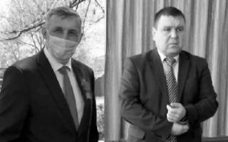 Бесполезные. Кого сокращать в администрации Пугачевского района?