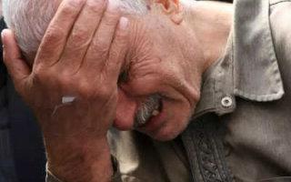 Россияне могут лишиться стажа и пенсий