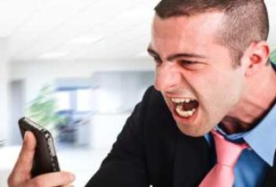 С нового года вырастут тарифы на мобильную связь