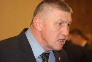 Пивоварова оценят по доверию президента и поддержке населения