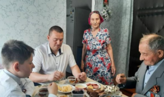 Прислушаются ли к словам В. Володина в Пугачеве?
