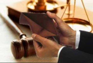 Число банкротов в области выросло за год на 72%