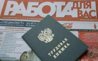 Саратовская область в топ-10 поабсолютным потерям работоспособного населения