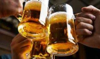 Российское пиво пить нельзя