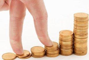 Государство вернет себе 43% от потраченного на повышение МРОТ