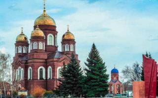 Беспросветная тоска или Третьего шанса у Пугачева не будет