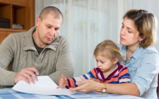 В правительстве области предложили усилить меры поддержки молодым семьям