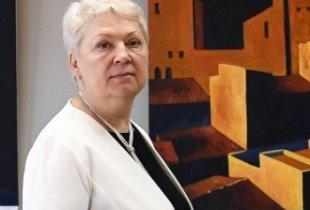 Ольга Васильева высказалась против изучения в школах двух иностранных языков