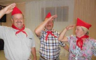 Вслед за пенсионным, в России увеличат возраст молодежи