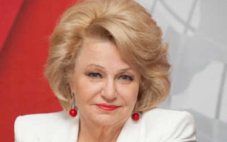 В Госдуме прорабатывают вопрос о повышении пенсионного возраста до 70 лет