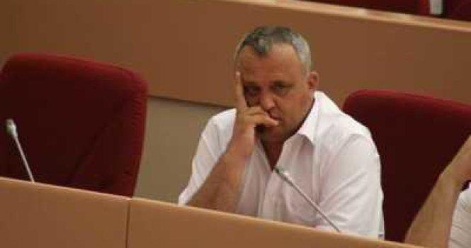 Досрочным выборам в Саратовскую облдуму быть?