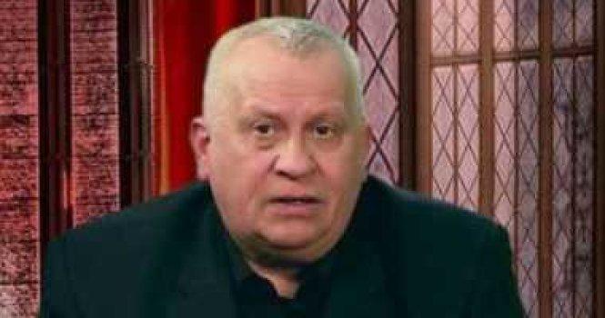 В России нет честных чиновников