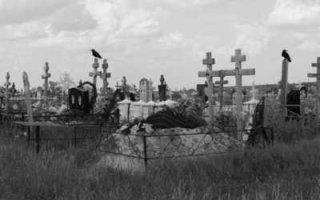 Росстат: Саратовская область вымирает усиленными темпами
