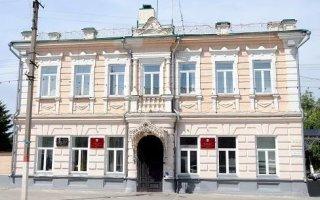 Сотрудник пугачевского МУП выступил с критикой местных властей