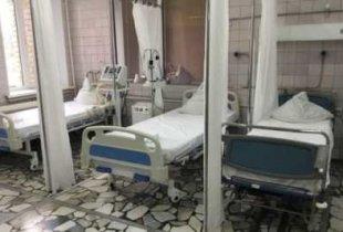 Коронавирус. 96 новых случаев заражения по области. Пугачевский район – плюс два
