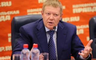 Н. Панков обличил чиновников и обратился в прокуратуру