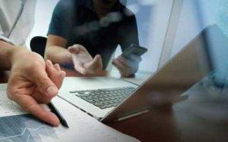 Зарплаты в малом бизнесе рухнули на 17%