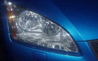 Автомобиль с мертвым водителем спровоцировал аварию в Пугачеве