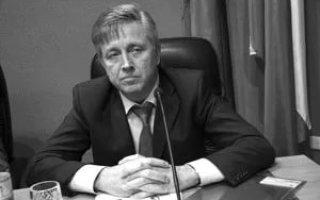 Следственный комитет найдет ответственных за свалку в Пугачеве