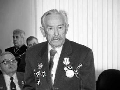 Мокроусов