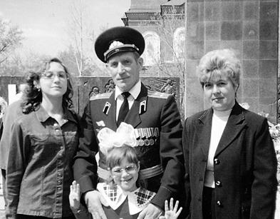 Липаткин с семьёй_NEW