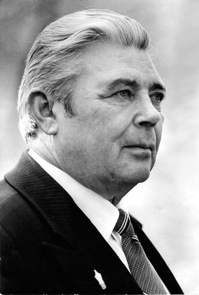 Романов  Александр