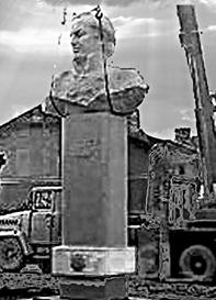 Памятник Кутузову(1)