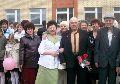 Одиноков-май2010