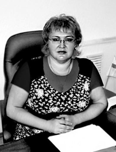 Скопцова-229x300