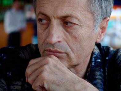 В.Н. Савлаев