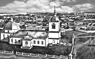 Первый-собор-города-Николаевска