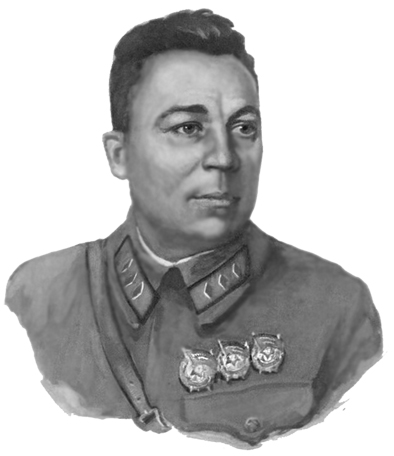 Кутяков