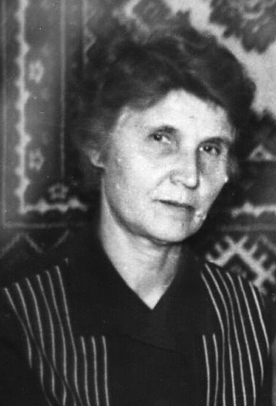 Мешкова Л.М.
