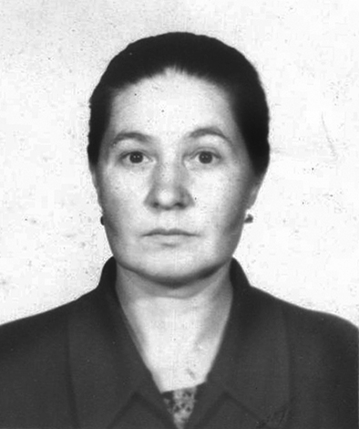 Садчикова -1