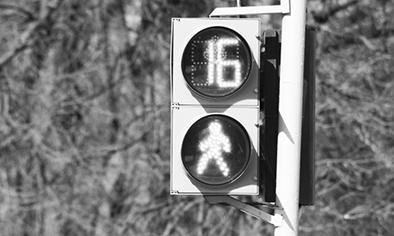 фото  к дню светофора