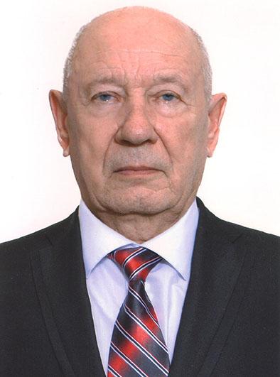 otpushhennikov-n-i