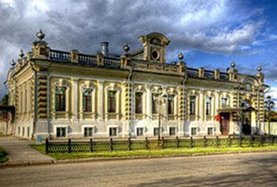 glavnyj-dom-usadby-paisiya-malceva-g-balakovo