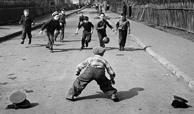 dvkrjvij-futbol