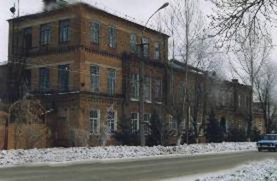 httppugachev-sar.ru