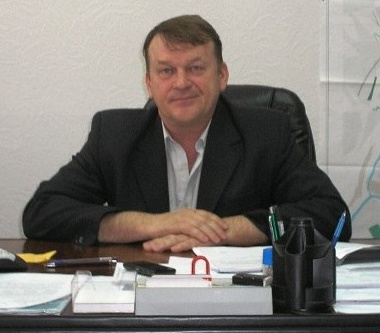 Басенин