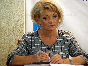Епифанова