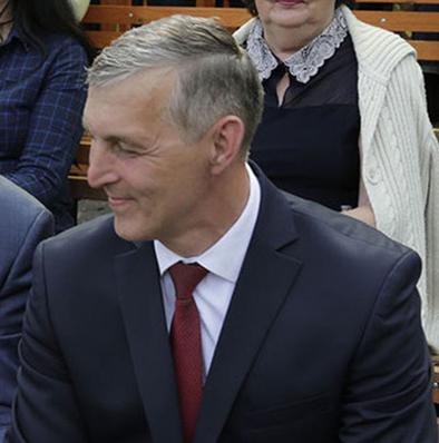 Садчиков