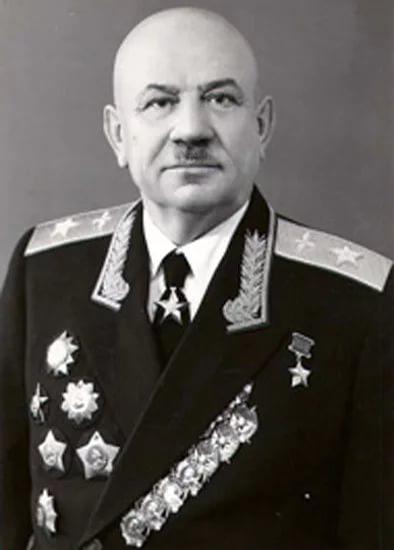 Красовский